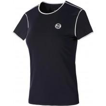 Tee-Shirt Tacchini Femme TCP Marine