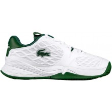 Chaussures Lacoste Tennis Performance Scale 1 Toutes Surfaces
