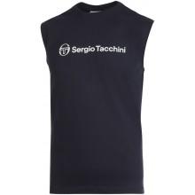 Tee-Shirt Tacchini Allow Marine