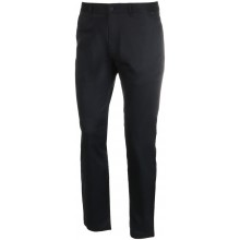 Pantalon EA7 Casual Sporty Marine