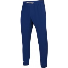 Pantalon Babolat Junior Play Bleu