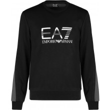 Sweat EA7 Tennis Club Noir