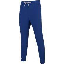 Pantalon Babolat Femme Play Bleu