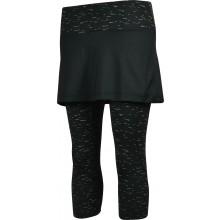 Jupe Legging Babolat Femme Core Club Noire