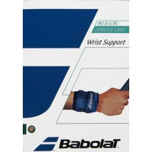 Wrist Support Babolat