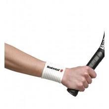 Strong Wrist Babolat