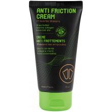 Crème Anti Frottements