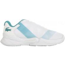 Chaussures Lacoste Femme L20 Toutes Surfaces