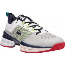 Chaussures Lacoste A.G.L.T 21 Ultra Medvedev Toutes Surfaces