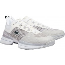 Chaussures Lacoste A.G.L.T 21 Ultra Medvedev Melbourne Toutes Surfaces