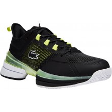 Chaussures Lacoste A.G.L.T 21 Ultra Toutes Surfaces