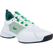 Chaussures Lacoste AG-LT Blanches