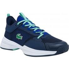 Chaussures Lacoste AG-LT Bleues