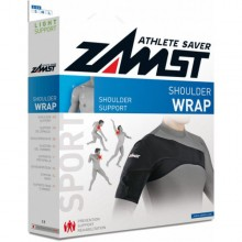 Epaulière Zamst Shoulder Wrap