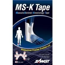 Zamst MS-K Tape (Cheville)