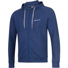 Veste Babolat Junior Exercise Bleu