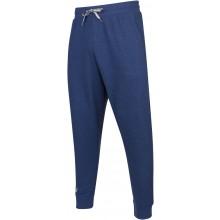 Pantalon Babolat Junior Exercise Bleu