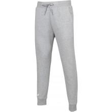 Pantalon Babolat Junior Exercise Gris