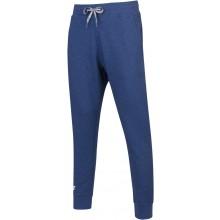 Pantalon Babolat Femme Exercise Bleu