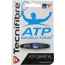 Antivibrateur Tecnifibre ATP XL Bleu
