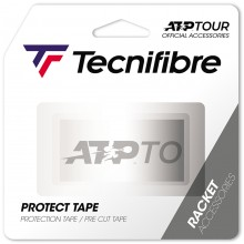 Bandes de protection Tecnifibre ATP