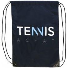 Sac Tennis Achat Marine