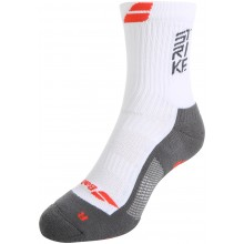 Chaussettes Babolat Pro 360 Blanches