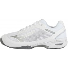 Chaussures Mizuno Femme Wave Exceed SL2 Toutes Surfaces