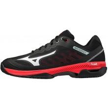 Chaussures Mizuno Wave Exceed SL 2 Terre Battue