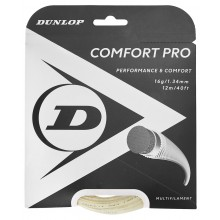 Cordage Dunlop Comfort Pro (12 Mètres)