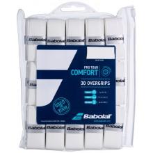 Surgrips Babolat Pro Tour Blanc x30
