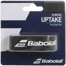 Grip Babolat Uptake Noir