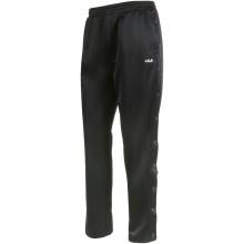 Pantalon Fila Naolon Noir