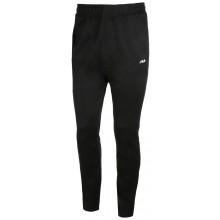Pantalon Fila Nolin Noir