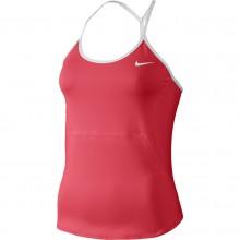 Débardeur Nike Femme Premier Sharapova Orange