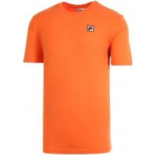 Tee-Shirt Fila Nariman Orange
