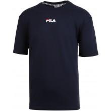 Tee-Shirt Fila Bender Marine