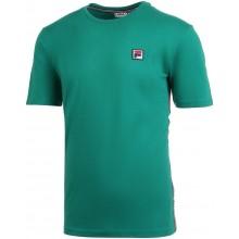 Tee-Shirt Fila Hades Vert