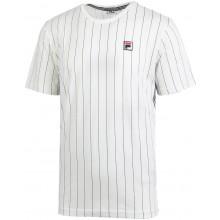 Tee-Shirt Fila Hades AOP Blanc