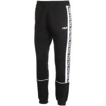Pantalon Fila Tevin Noir