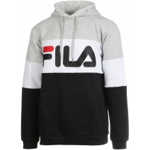 Sweat Fila Night Noir