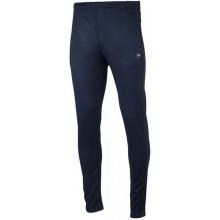 Pantalon Dunlop Tech Club Marine