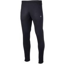 Pantalon Dunlop Tech Club Noir