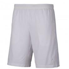 Short Dunlop Woven Club Blanc