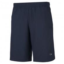 Short Dunlop Woven Club Marine