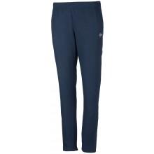Pantalon Dunlop Femme Club Marine