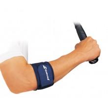 Bracelet Babolat Tennis Elbow Support