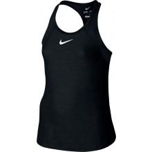 Débardeur Nike Junior Slam Noir