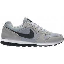 Chaussures Nike MD Runner 2 Grises