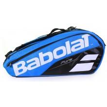 Sac De Tennis Babolat Pure 12